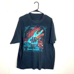 Vintage Hard Rock Cafe T-Shirt Sz L